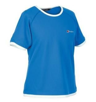 Berghaus Junior Tech Tee