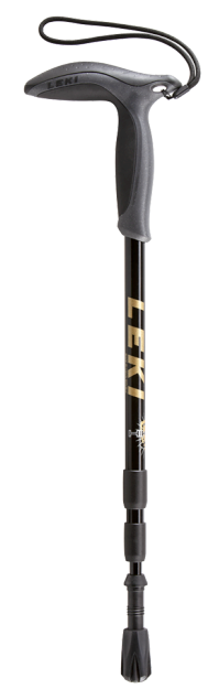 Leki Super Micro Walking Pole