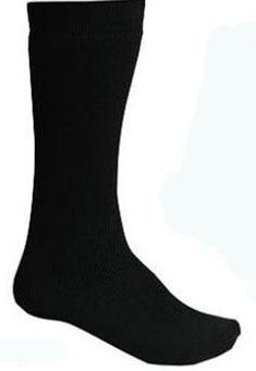 Ski Tube One-Size Socks