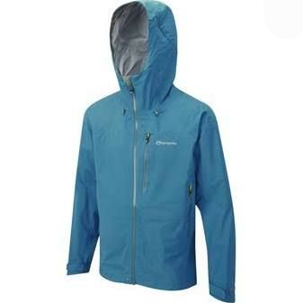 Sprayway Men's Zeus Jacket