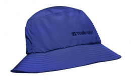 Trekmates Cool Radial Hat
