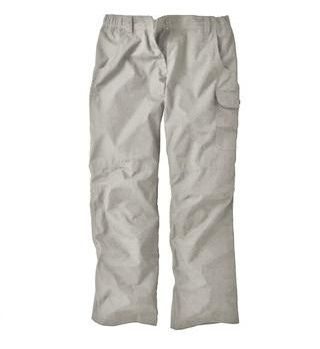 real quality arrives buy sale Berghaus Women's Voyager Cargo Pant