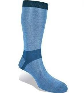 Bridgedale Women's Coolmax Liner Socks (2 pairs)
