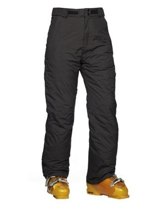 Dare 2 Be Men's Fallback Snowpant