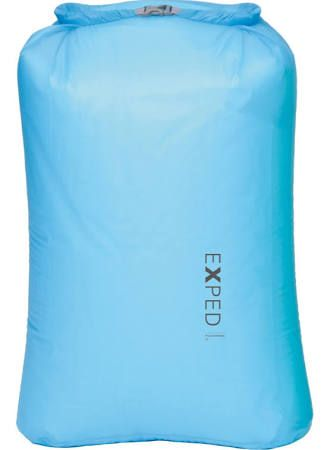Exped Bright Fold Dry Bag XXL 40L