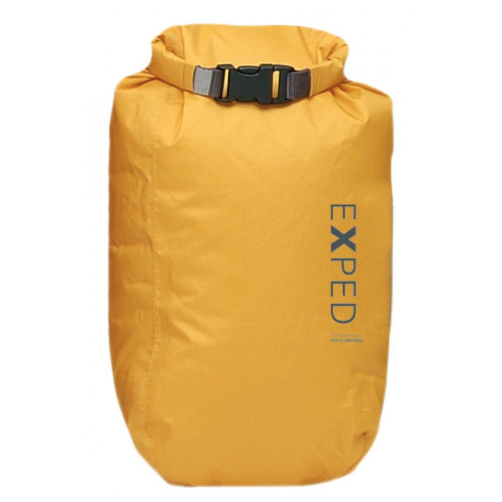 Outdoor Dry Bag Exped Fold Classic