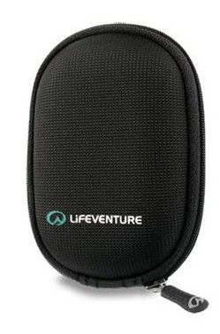 Lifeventure Digital Hard Case Small