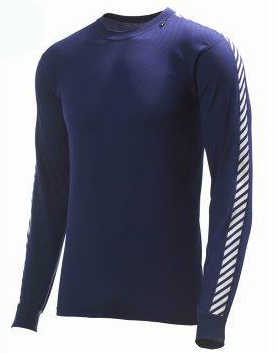 Men's Baselayers & Thermals
