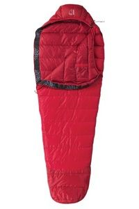Nordisk Jola LP 185 Down Sleeping Bag