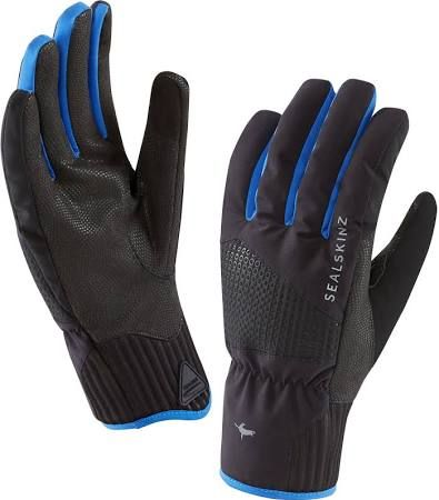 Sealskinz Helvellyn Waterproof Gloves