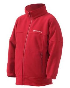 Sprayway Junior Alaska Fleece
