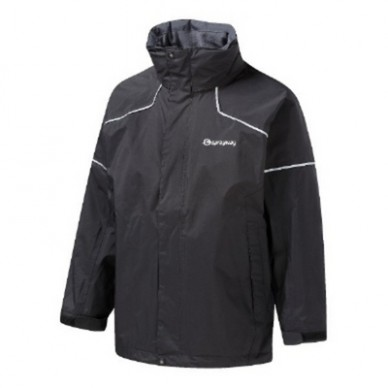 Sprayway Junior Sandpiper I.A. Waterproof Jacket