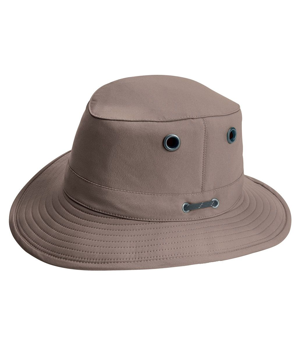 Product Code  LT5BTA. Tilley LT5B Lightweight Breathable Nylon Hat. variant  attributes. variant attributes 241c6689ff73