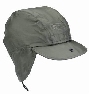 Trekmates Downpour Waterproof Hat