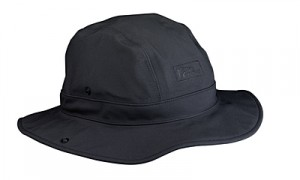 Trekmates Soft Shell Windstopper High Trail Hat